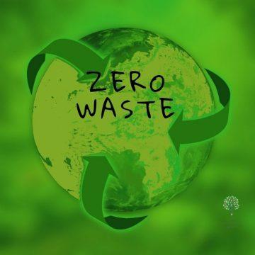 Zero waste zmienia świat
